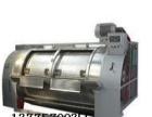 供应长沙洗涤设备蔬菜清洗机粮食烘干机木材烫平机