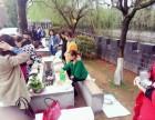 福州中医药大学旁适合班级聚会 班级烧烤的场所