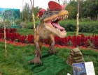 大型侏罗纪恐龙道具出租出售