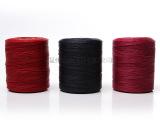 专业生产纺织辅料厂家 低价供应 多款式 走马蜡线(蜡线)