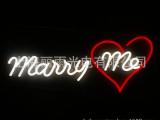 婚庆、求婚专用灯饰牌  招牌 led霓虹灯 霓虹招牌 霓虹广告牌