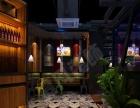 廊坊餐廳、快餐店、飯店裝修,廊坊餐廳裝修哪家好?