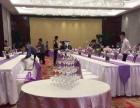 杭州 启动仪式启动道具开业仪式布置 喷绘背景
