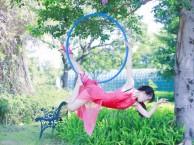 东莞网红培训 东莞爵士舞 MU国际舞蹈学院