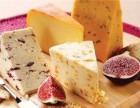 杭州光之乳酪可以加盟吗 光之乳酪加盟电话多少