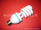 AC36V中半螺30W节能灯泡36VLED5W球泡灯批发采购厂家
