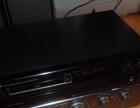DENON天龙 DCD0-1015 发烧CD机