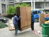 海口建筑垃圾清运服务