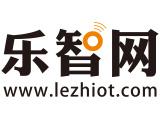 优质的智能手表_广东省专业的智能手表前十名