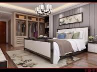 广州南沙装修找广州元创装饰免费设计方案量房出720度全景图