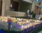 武清火车站旁火商业街卖场180平米现铺