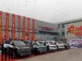 传祺GS7/GS3大型团购会送2年原厂机油