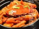品飞翔蟹煲饭全国招商加盟 加盟费 在线咨询