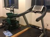 跑步機維修專家北京信維健身器材維修公司