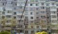 宝山女人街泰和花园 单间公寓出租 月付