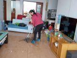 江北保洁公司专业单位保洁 开荒保洁服务中心