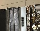 350元便宜处理一个功能完全正常的前锋热水器