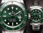 海门地区二手奢侈品手表包包钻石黄金回收