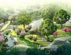 高邮专业园林景观设计培训学校