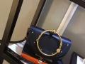 奢侈原单 包包 手表 眼镜 皮带 男装一手货源