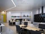重庆办公室装修渝中办公室装修大渡口区办公室装修设计斯戴特