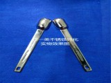 不锈铁钝化液,不锈铁表面处理(图)