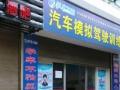 丽江做的比较成功的生意 做市场空白项目