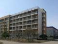 亦庄南区厂房5000平厂办一体层高12米手续齐全
