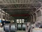 (招租)惠山钱桥大电量厂房3000平米出租
