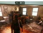 PS4游戏机标配+美末血源等数字游戏