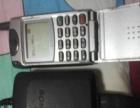 索尼cmd-z18下翻盖手机150元!