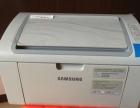 三星ml-2161激光打印机 全新 全原装