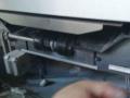 打印机复印机维修和办公设备售后