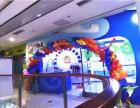 长沙开业拱门 开业气球拱门布置 图片 价格 租赁