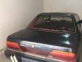 日产风度 1995款 2.5 手动 蓝