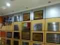 虎皇强力瓷砖粘合剂加盟 投资金额 1-5万元