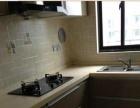 月付整租明故宫地铁站军区总院旁2室1厅65平随时看房押一付一