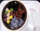 仙芋世家经典甜品 诚邀加盟