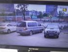 南昌装监控 监控摄像头价格多少 适合装几个监控摄像