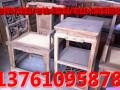 上海老柚木家具回收/上海老红木家具回收/老雕花家具回收