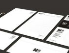 包头logo设计、VI设计 、画册设计 、网站设计