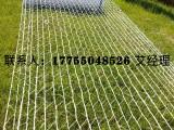 捆草网/牧草网/牧草专用打包网/牧草打捆网