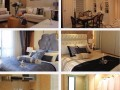 万城明月公馆 3室 2厅 99平米 出售
