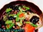 夏季凉菜技术哪里学 烧烤 万州烤鱼串串香炒米饭技术培训