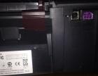 惠普彩色打印机
