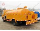 徐州专业机器疏通马桶 坐便器 蹲便器 下水道维修