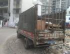 专业清理垃圾24小时提供清理服务仅限海口市内