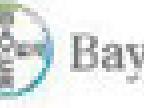 德国bayer进口含异氰酸酯的聚氨酯丙烯酸酯双重固化UV树脂LS2396