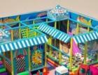 儿童淘气堡 儿童挖机 厂家直销 所有产品一年质保。支持货