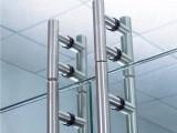 专业制造钢化玻璃门拉手锁移门摇门木门豪华拉手工厂直销